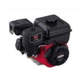 Двигатель B&S 650 серии (124T021952B1YY7001)