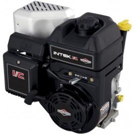 Двигатель B&S HP INTEK 5,5 л.с. (1263121236B8R7001)