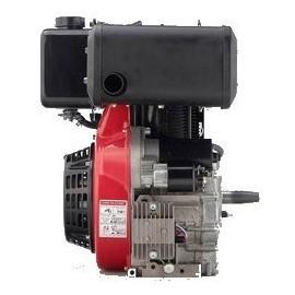 Двигатель Forester 186F 1100B