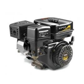 Бензиновый двигатель Kipor KG-200