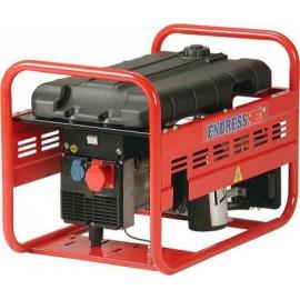 Бензиновая электростанция Endress Professional-GT-Line ESE 406 HS-GT ES