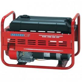 Бензиновая электростанция Endress Professional-GT-Line ESE 306 HS-GT