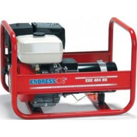 Бензиновая электростанция Endress Classic-Powerline ESE 404 HS