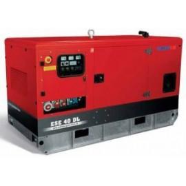 Дизельный генератор Endress ESE 80 DW-MS