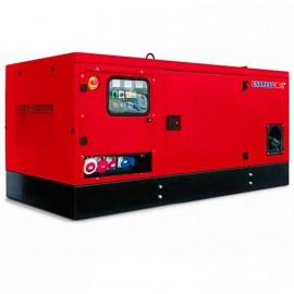 Дизельный генератор Endress ESE 80 DW-AS
