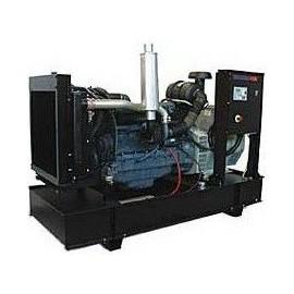 Дизельный генератор Endress ESE 80 DW