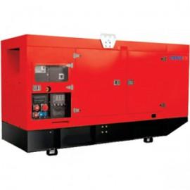 Дизельный генератор Endress ESE 40 DL-MS