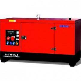 Дизельный генератор Endress ESE 40 DL