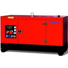 Дизельный генератор Endress ESE 30 DL-AS