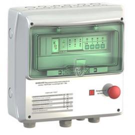 Контроллер Porto Franco АВР11-50КД