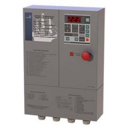 Контроллер Porto Franco АВР313-40СЕ