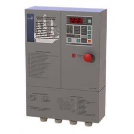 Контроллер Porto Franco АВР33-60МЕ