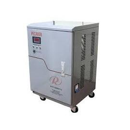 Стабилизатор напряжения АСН 20000/1-Ц