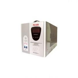 Стабилизатор напряжения АСН 12000/1-Ц