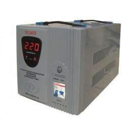 Стабилизатор напряжения АСН 8000/1-Ц