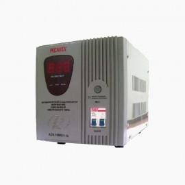Стабилизатор напряжения АСН 5000/1-Ц