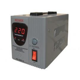 Стабилизатор напряжения АСН 1000/1-Ц