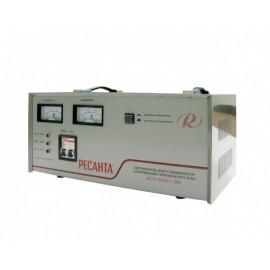 Стабилизатор напряжения АСН 10000/1-ЭМ