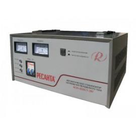 Стабилизатор напряжения АСН 8000/1-ЭМ