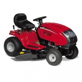 Трактор-газонокосилка MTD LG 175