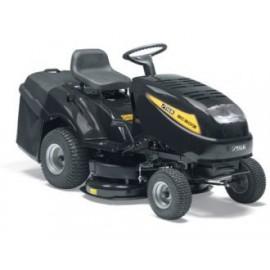 Садовый трактор Stiga SC84