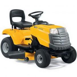 Трактор садовый Stiga Tornado14