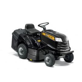 Трактор садовый Stiga SD98