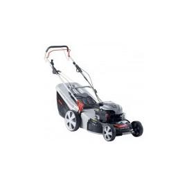 AL-KO Silver 520 BRV Premium