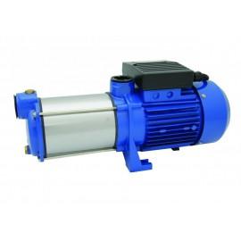 Aquario AMH-100-6