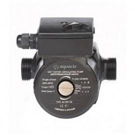 Циркуляционный насос Aquario AC 324-180