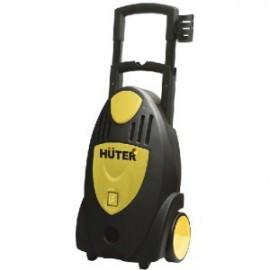 Мойка высокого давления Huter W105-QD